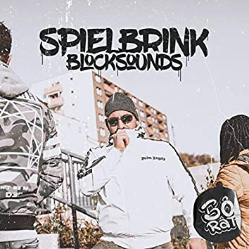 Spielbrink Blocksounds