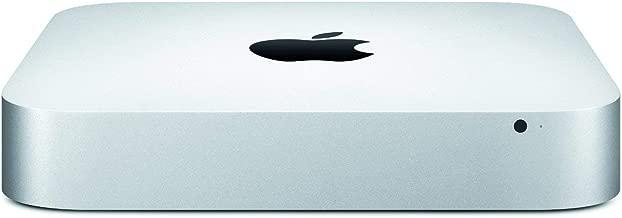 Best mac i5 desktop Reviews