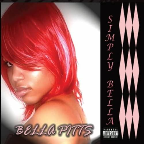 Bella Pitts