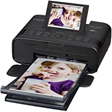 Best canon compact photo printers Reviews