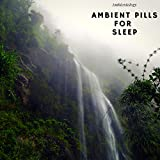 Stress Relief Ambient Sounds