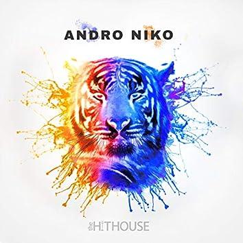 Andro Niko