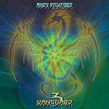 Vanguard 3