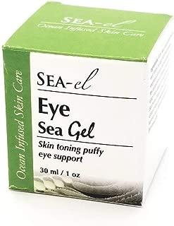 Eye Sea Gel Sea El 1 oz Gel