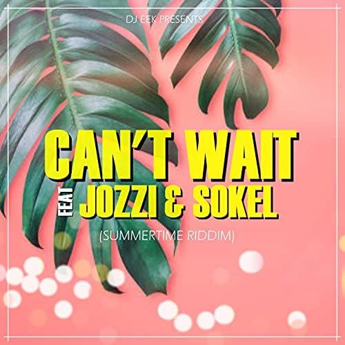 DJ EEK feat. Jozzi & SOKEL