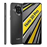 CUBOT Note 20 Pro Smartphone ohne Vertrag, 6GB...