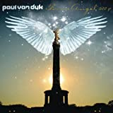 For an Angel (Spencer & Hill Radio Edit)