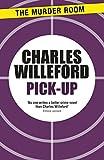 Pick-Up (Murder Room) (English Edition)