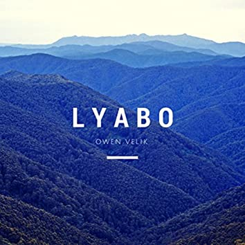 LYABO