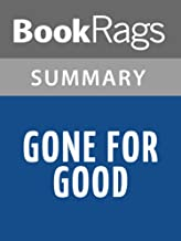 Summary & Study Guide Gone for Good by Harlan Coben