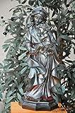 ÖLBAUM 66-70 cm,silberfarben, SEHR Grosse,