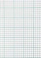 スチレンボード 5㎜厚 A3 糊付き 10枚 片面糊 糊付きパネル
