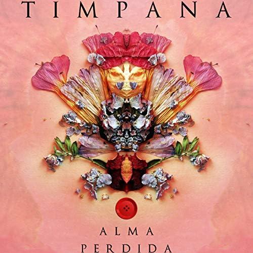 Timpana