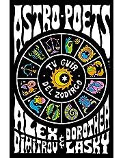 Astro Poets: Tu guía del Zodiaco (SUMA)