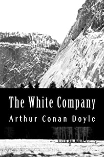 The White Company