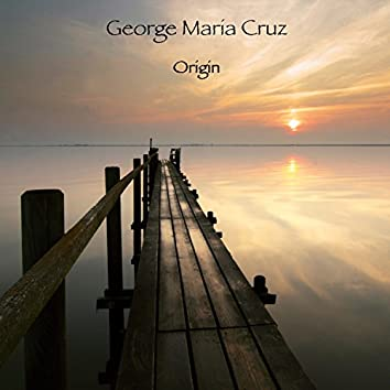 Origin