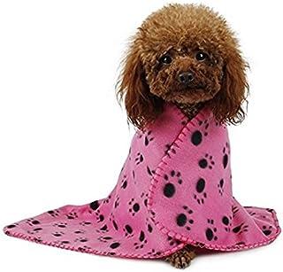 Amazon.es: cama perro diseño