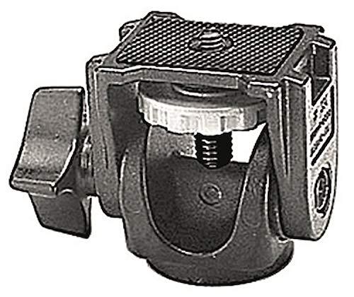 Manfrotto 234 Neigekopf für Einbeinstativ (ohne Schnellwechselplatte)
