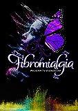 Cómo MEJORAR TU CALIDAD DE VIDA con Fibromialgia