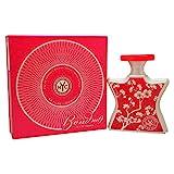 Bond No. 9Chinatown Femme/Woman, Eau de Parfum vaporisateur, 1er Pack (1x 100ml)