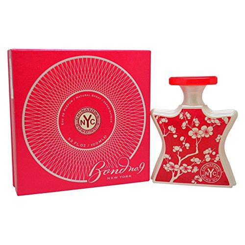Bond No.9 0888874001251 Chinatown, Eau de Parfum