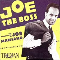 Joe The Boss by Various Artists (2006-11-28)