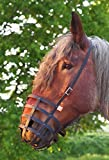 Heavy Horse Parts Fressbremse Strong ohne Keilriemen Kaltblut M