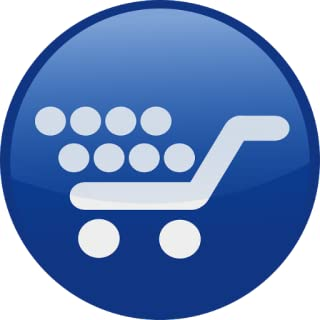 Wholesale Shopping Guide
