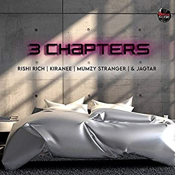 3 Chapters