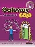 Gateway Gold Grammar Book Level 6