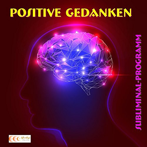 Positive Gedanken Titelbild