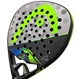 Zoom IMG-2 head graphene touch alpha pro