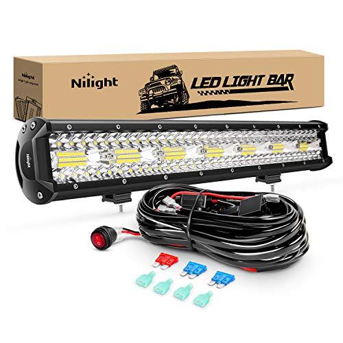02 ford escape lights - 7