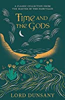 Time and the Gods: An Omnibus