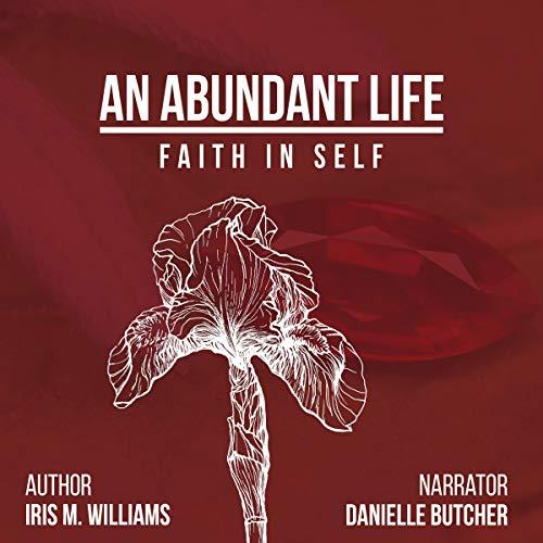 An Abundant Life: Faith In Self Titelbild