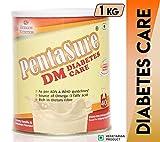 Pentasure Dm Diabetes Care (Creamy Vanilla & Cinnamon Flavour) 1Kg