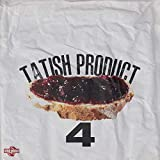Tatish Product #4