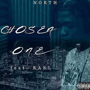 Chosen One (feat. Rael)
