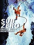 Subzero - Paura sulle montagne