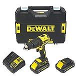 DEWALT DCD778L2T