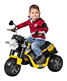 Peg Perego Ducati IGED0920 Moto à Batterie