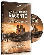 Un ALCHIMISTE RACONTE-Patrick BURENSTEINAS