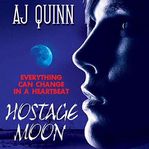 Hostage Moon cover art