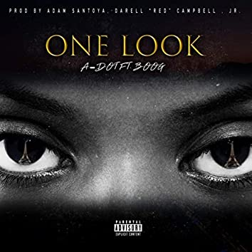 One Look (feat. Boog)