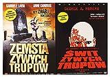 Zemsta Ĺzywych trupĂlw / Ĺwit Ĺzywych trupĂlw (1978) [BOX] [2DVD] (No hay versión española)