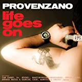 Life Goes On (Martin & Kevin Mayer Minitech Remix)