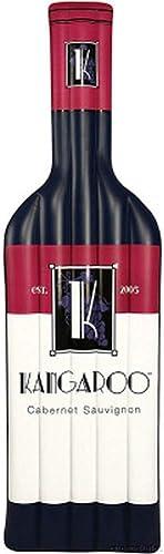 XHCP Wasser Aufblasbare RotWeißflasche Schwimmende Reihe Aufblasbares Kissen Sommer Tragbares Schwimmbecken Strand Schwimmbecken Dekoration Erwachsene Kinder Paar
