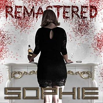 Sophie (Remastered)