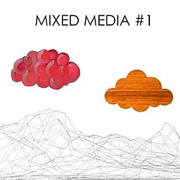 Mixed Media #1