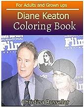 Best keatons art supplies Reviews